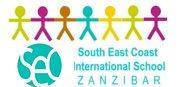 South East Coast International School Zanzibar